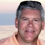 1. Bill Schulze