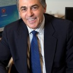 Professor Evan Douglas, new Head of School of Marketing, Griffith Business School